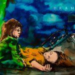 Adriator - CreaRec - Drama