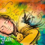 Adriator - CreaRec - Fairytale