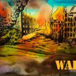 Adriator - CreaRec - War